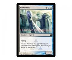 Vassal Soul -  Return to Ravnica - NUEVO/MINT- MTG - 224