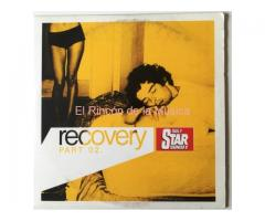 RECOVERY PART 02. (Daily Star Sunday Promo)